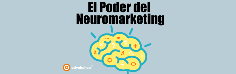 El Poder del Neuromarketing