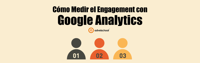 Cómo Medir el Engagement con Google Analytics