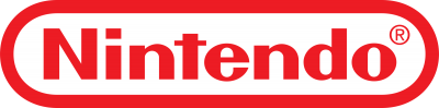 Logo_Nintendo_adveischool.png