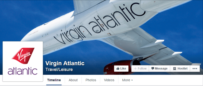 Virgin-Atlantic-optima