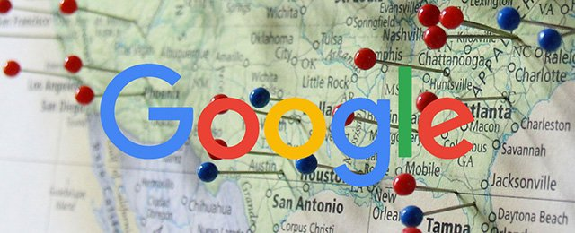 como verificar una empresa en Google My business
