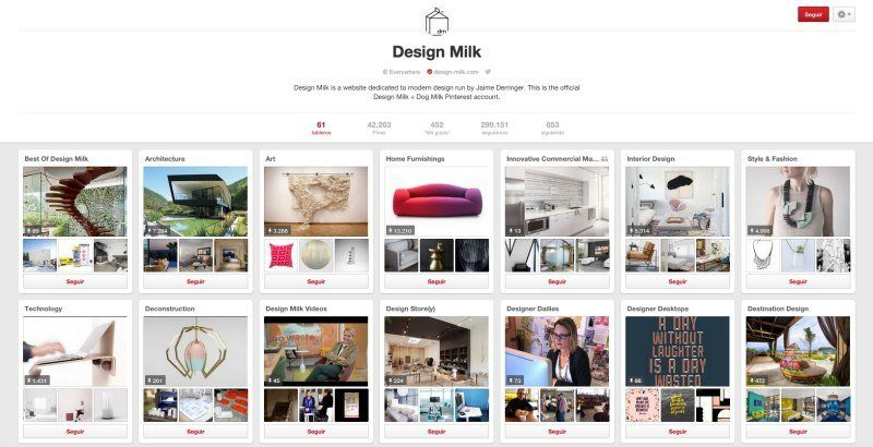 design-milk-pinterest