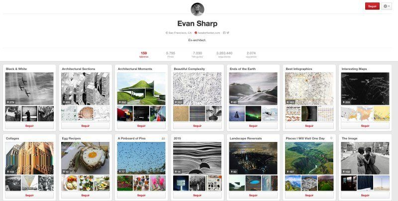 evan-sharp-pinterest