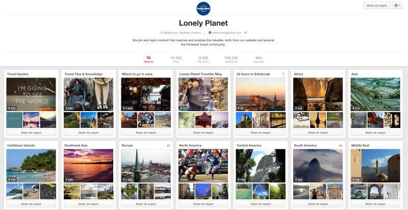 lonely-planet-pinterest