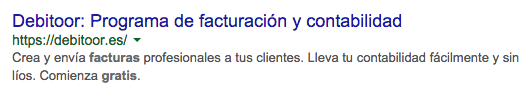 meta-descripcion-call-to-action