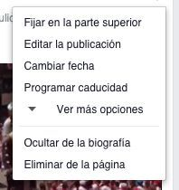 programar-caducidad-video-facebook